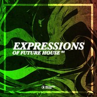 Expressions of Future House, Vol. 4 — сборник