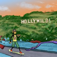 Hollywild! — Wildness