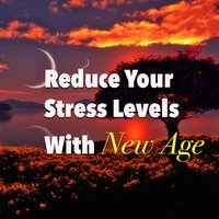Reduce Your Stress Levels With New Age — сборник