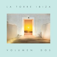La Torre Ibiza, Vol. 2 — Pete Gooding, Mark Barrott
