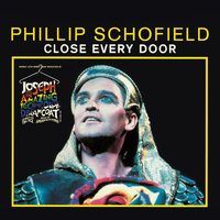 "Close Every Door — Andrew Lloyd Webber, Phillip Schofield, ""Joseph And The Amazing Technicolor Dreamcoat"" 1992 London Cast"