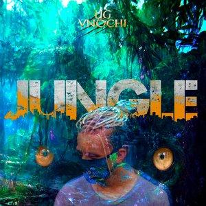 U.G., VNOCHI - Jungle