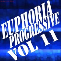Euphoria Progressive, Vol. 11 — сборник