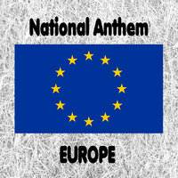 Europe - European National Anthem - Ode to Joy — Glocal Orchestra