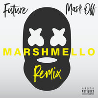Mask Off — Future