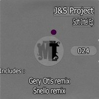 Soft Intel EP — J&S Project, J&S Project