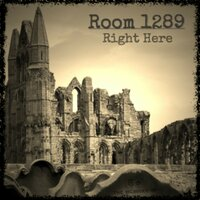 Right Here — Room 1289