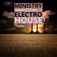 Ministry Of Electro House, Vol.15 — сборник