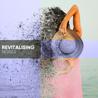 Revitalising Noises for Spa — Spa & Spa