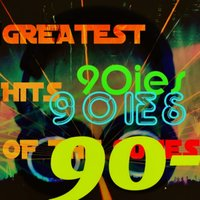 Greatest Hits of the 90ies — Deenero Presents