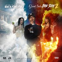 Good Side Bad Side 2 — Bo Deal
