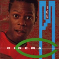 Cinema — Ice MC