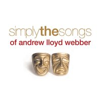 Simply the Songs of Andrew Lloyd Webber — сборник
