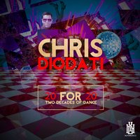 20 for 20 - Two Decades of Dance — Chris Diodati