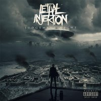 Judgement Night — Lethal Injektion