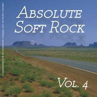 Absolute Soft Rock - Vol. 4 — сборник