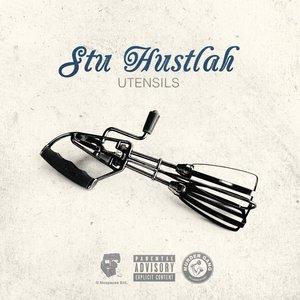 Stu Hustlah - Impossible