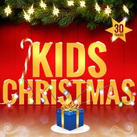 Kids Christmas — The Countdown Kids