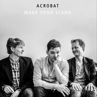 Make Your Stand — Acrobat