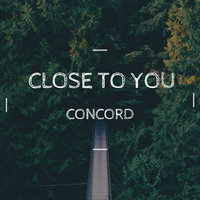 Close to You — Concord