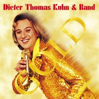 Gold - Party Edition — Kuhn, Dieter Thomas