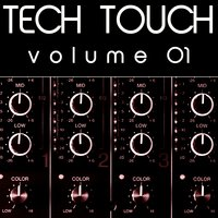 Tech Touch, Vol. 1 — сборник