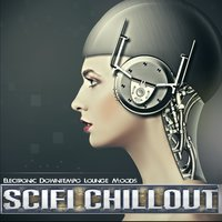 Scifi Chillout — сборник