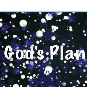 Krazed Platinum - God's Plan (Tribute to Drake)