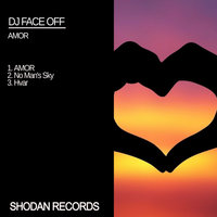Amor — Dj Face Off