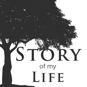 Skeff - Story of My Life