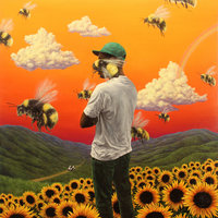 Flower Boy — Tyler, The Creator