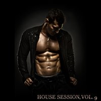 House Session, Vol. 9 — сборник