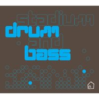 Stadium Drum and Bass — Henry Parsley|Louis Edwards