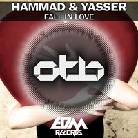 Fall in Love — Hammad, Yasser