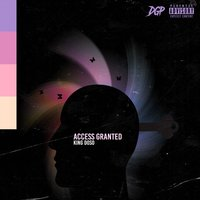 Access Granted — King Doso
