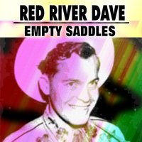 Empty Saddles — Red River Dave