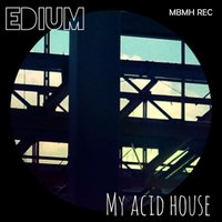 My Acid House — Edium