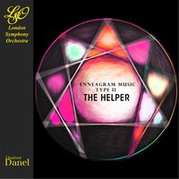Enneagram Music - Type II: The Helper — сборник