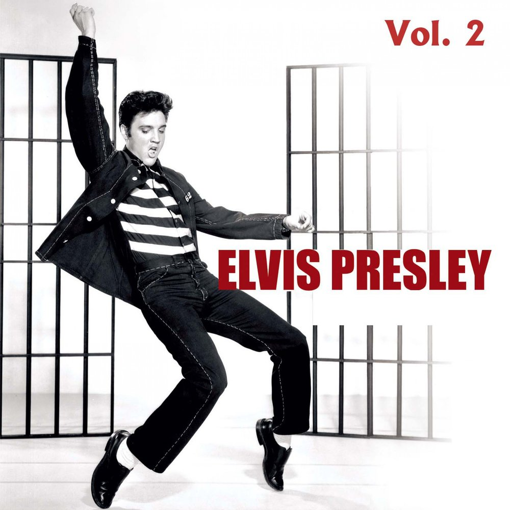 elvis presley coursework assignment Download elvis presley mp3 free elvis presley - can't help falling in love check 03:18 min elvis presley - a little less conversation.