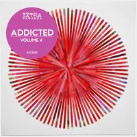 Extravaganza Addicted 4 — And.Id, Cajetanus, Romano Alfieri, Quell, David Ponziano, Per Hammar