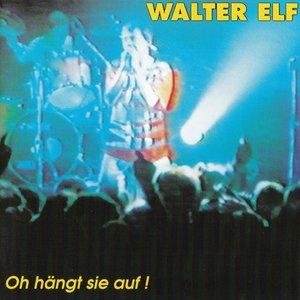 Walter Elf - Ramstein Fluchtag