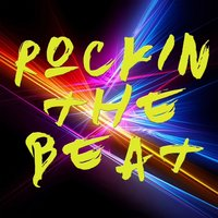 Rockin The Beat — David Dzingel