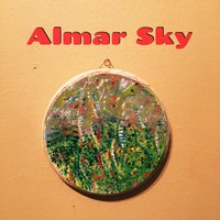 Almar Sky — Sundy Best