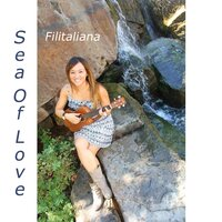 Sea of Love — Filitaliana
