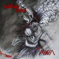 Native Intel — Awa