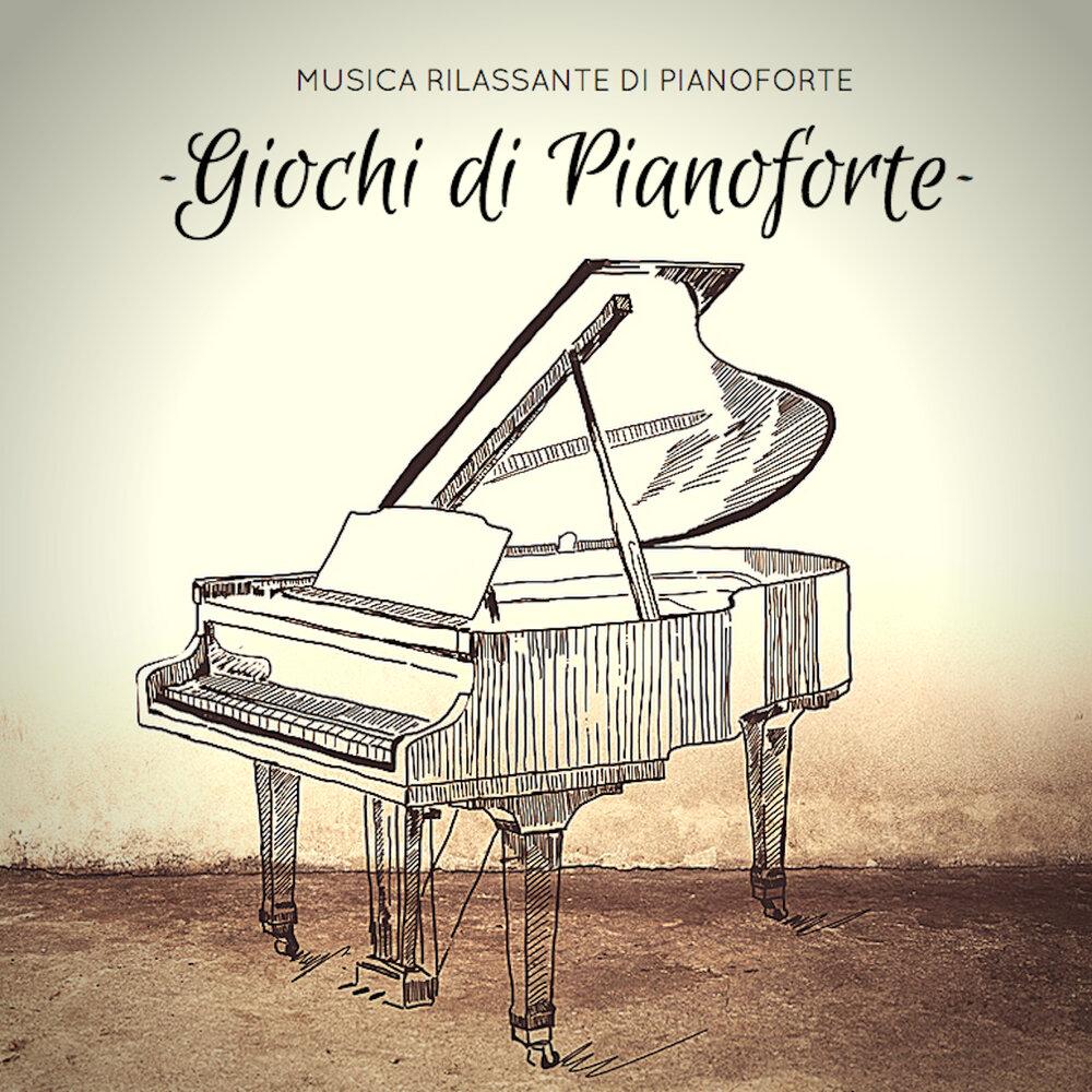 Giochi di pianoforte gratis