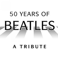 50 Years of Beatles - A Tribute — The New Merseysiders
