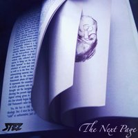 The Next Page — BSTEZ