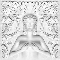 Kanye West Presents Good Music Cruel Summer — сборник
