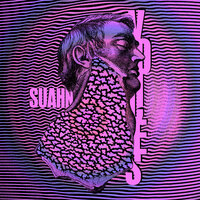 Voices — SUAHN